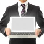 助成金と電子認証のメリット
